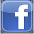 Karl May Festspiele Winzendorf auf Facebook