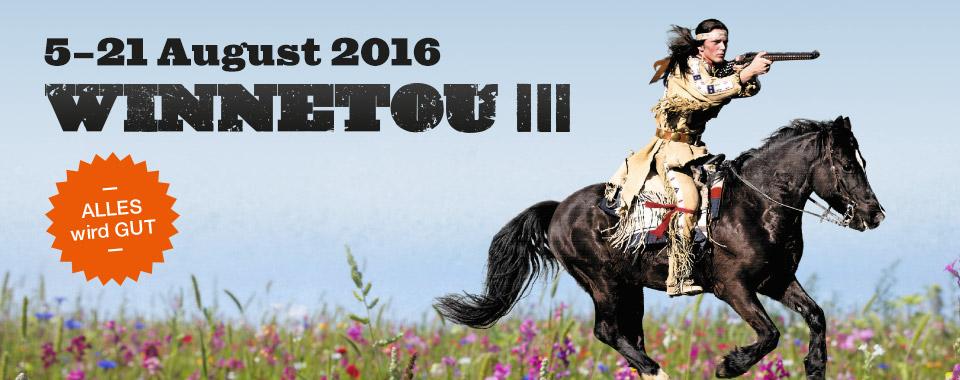 winnetou-III_header2016