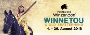 winnetou-winzendorf_webbanner2018_960x380