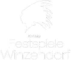 Festspiele Winzendorf